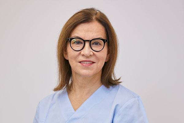 Dr. B. Przybylek