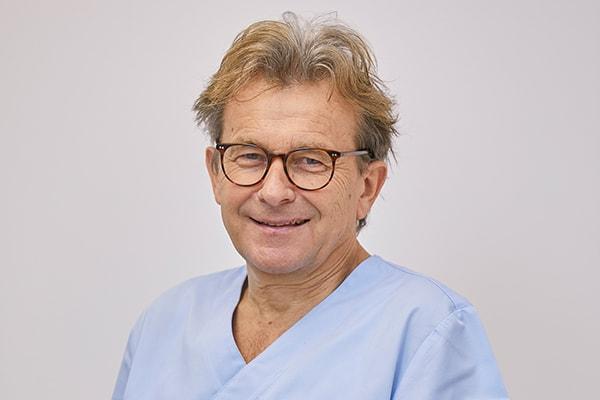 Dr. C. Przybylek
